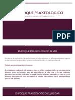 enfoque praxeologico 2