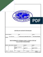 PR-END-DFU-004_Inspeccion Ultrasonidonn.pdf