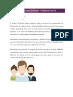 Entender los principios y conceptos de la gestión de servicios de TI.docx