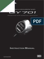 gy701-manual.pdf