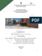 LECTURA DE REALIDAD - BERNARDO JARAMILLO Agost final2.docx