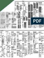 EOS500DQuick.pdf