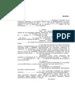 Formacion de Incidente de Apremio.docx