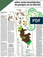 elcomercio_2015-04-01_p07.pdf