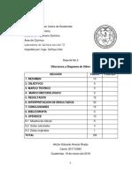 reporte 3. diluciones y diagrama de sillen.docx