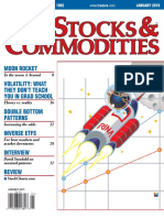 Technical Analysis of STOCKS & COMMODITIES - 2019 JAN.pdf