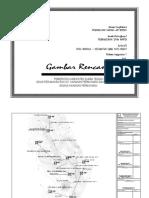 GAMBAR SPAM WAIPIDI SUMBA TENGAH.pdf