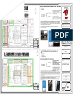Diagnostico Fabricar Copia Layout1