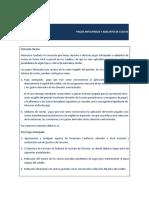 PAGOS-ANTICIPADOS-Y-ADELANTO-DE-CUOTAS.docx