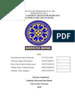 Perbankan dan LPD sap 1 fix.docx