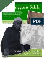 AS Booklet 2.pdf