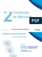 Conducta de Mercado Reclamos.pdf