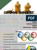 condomindustry-090407071617-phpapp01