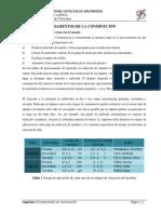 Apuntes Conminución-Fundamentos Reducción de Tamaños
