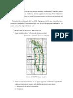 Georreferenciación.docx