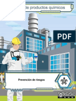 GUIA 2-Material_Prevencion_riesgos.pdf