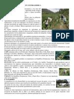 ACTIVIDADES_ECONOMICAS_EN_CENTROAMERICA.docx