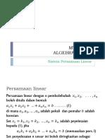 MTES3103_Kuliah 1