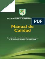 manual de certificacion.pdf