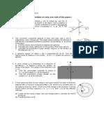 2NDLE.pdf
