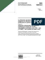 ISO-10816-2009-VIBRACIONES-ESPAÑOL.docx