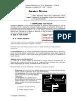 GUIA 4 OPERADORES ELECTRICOS.pdf