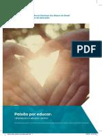opta_livreto_pastoral_da_educacao.19.10.2016.pdf