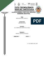 UNIDAD 1 MERCADOTECNIA.docx