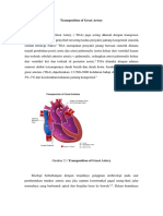 Transposition of Great Artery.docx