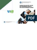 contoh rapor format 2018.pdf