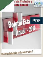 BOLET.EST.ANUAL.2010.1.pdf