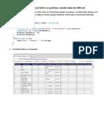 02Cargar datos de una table a un gridview.docx