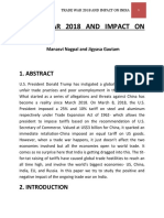TRADE_WAR_RESEARCH_PAPER (1).docx
