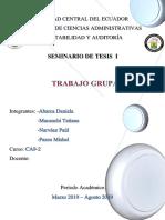 SEMINARIO-TESIS-EXPO-1.docx