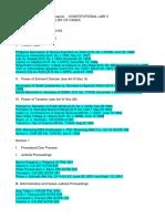 CASE LIST CONSTI2.docx