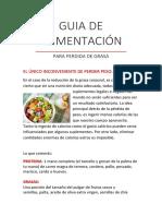 GUIA DE ALIMENTACIÓN (PERDIDA DE GRASA).docx