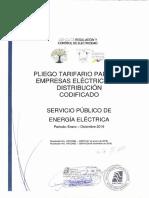 Pliego-Tarifario-SPEE-2019.pdf