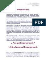 EMPOWERMENT2.docx
