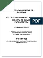 Tipos-de-formas-farmac__uticas-parenterales-y-nasales (1).docx