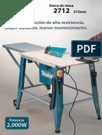 2712-folleto.pdf