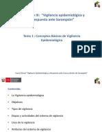 CAP_III_TEMA_I_CONCEPTOS_BASICOS_DE_VIGILANCIA_EPIDEMIOLOGICA.pdf