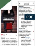 mge instagram -2