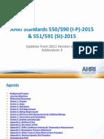 AHRI_Standard_550-590_IP-551-591_SI_2015-Updates-Add3.pdf