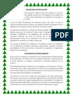 PERIÓDICO MURAL ESCUELA DE DEFENSA CIVIL- JUNIO.docx