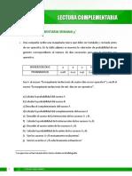 _Lectura Complementaria - Lectura 2 - S3