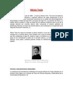 Nikola-numeracion (1).docx
