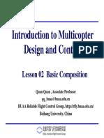 Lesson_02_Basic_Composition.pdf