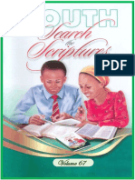 Youth_Search_The_Scriptures_Volume 67.pdf