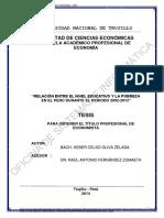 Relación entre el nivel educativo y la pobreza en el Perú durante el periodo 2002-2012-converted.docx