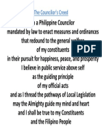 pcl creed.pptx